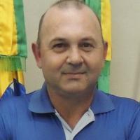 Foto do(a) Vice-prefeito: João Celso Fuhr